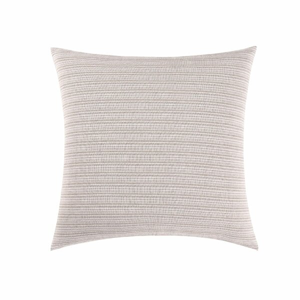 Penfield 100% Cotton Euro Sham by Bay Isle Home
